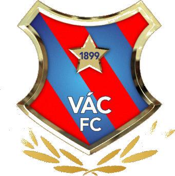 Logo of DUNAKANYAR VÁC FC (HUNGARY)
