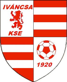 Logo of IVÁNCSA KSE (HUNGARY)