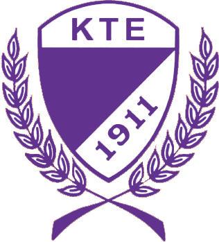 Logo of KECSKEMÉTI TE (HUNGARY)