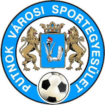 Logo of PUTNOK VSE (HUNGARY)