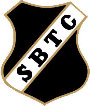 Logo of SALGÓTARJÁNI BARÁTOK TC-PUEBLA (HUNGARY)