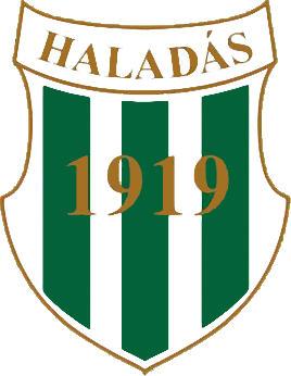 Logo di SZOMBATHELYI HALADÁS (UNGHERIA)