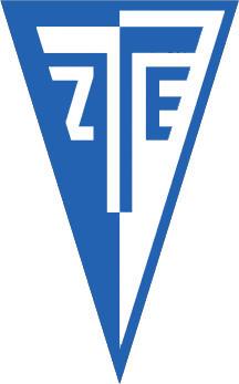 Logo of ZALAEGERSZEGI TE (HUNGARY)