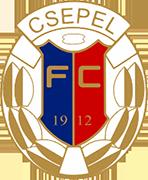 Logo di CSEPEL FC