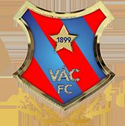 のロゴドナウ ベンド VAC FC