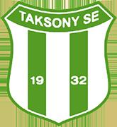 Logo of TAKSONY SE