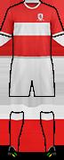 キットミドルスブラ ・ FC