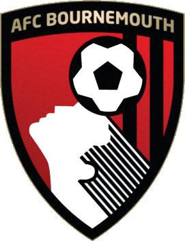 Logo of AFC BOURNEMOUTH (ENGLAND)