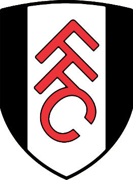 Logo of FULHAM F.C. (ENGLAND)