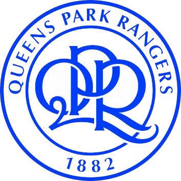 Logo of QUEENS PARK RANGERS (ENGLAND)