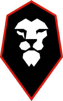 Logo of SALFORD CITY F.C. (ENGLAND)