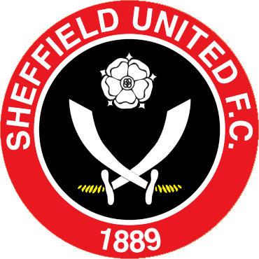 Logo di SHEFFIELD UNITED F.C. (INGHILTERRA)