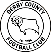 Logo de DERBY COUNTY F.C.