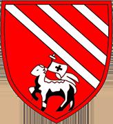 Logo di DROYLSDEN F.C.