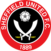 Logo of SHEFFIELD UNITED F.C.