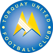 Logo of TORQUAY UNITED F.C.