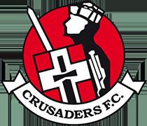 のロゴ十字軍
