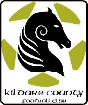 Logo of KILDARE C. (IRELAND)