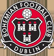 Logo di BOHEMIAN FC