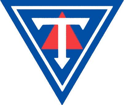 Logo of UMF TINDASTOLL (ICELAND)
