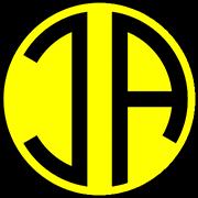 Logo de ÍA AKRANESS
