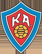 Logo de KA AKUREYRI