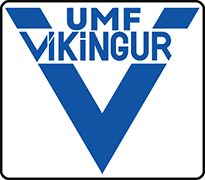 标志U.M.F.VIKINGUR OLAFSIK