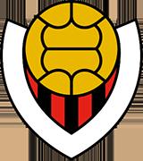 Logo de VIKINGUR REYKIAVIK