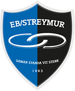 Logo de EB STREYMUR