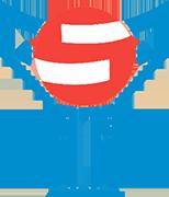 Logo di NAZIONALE DI CALCIO DELL''ISOLE FAROE