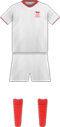 Kit FC BNEI