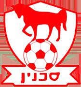 Logo of FC BNEI
