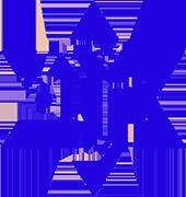 Logo MACCABI KIRYAT-ATA BIALIK