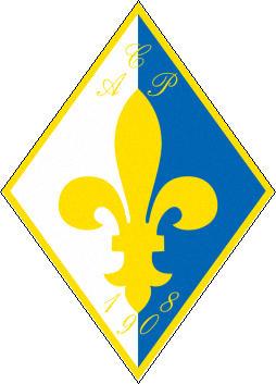 Logo of A.C. PRATO (ITALY)