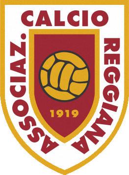 Logo A.C. REGGIANA (ITALIEN)