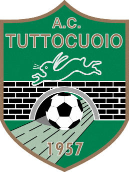 Logo of A.C. TUTTOCUOIO (ITALY)