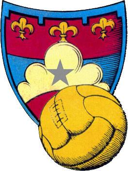 Logo of A.S GUBBIO 1910 (ITALY)