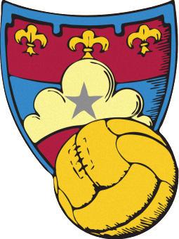 Logo of A.S. GUBBIO 1910 (ITALY)