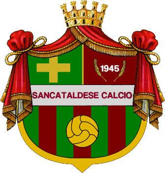 Logo of A.S.D. SANCATALDESE CALCIO (ITALY)