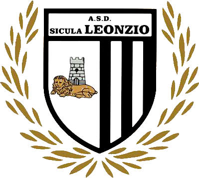 Logo of A.S.D. SICULA LEONZIO (ITALY)