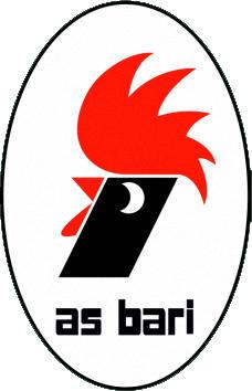 Logo of AS BARI (ITALY)