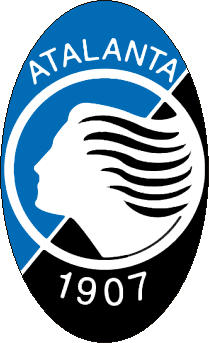 Logo of ATALANTA B.C. (ITALY)