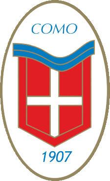 Logo of COMO CALCIO (ITALY)