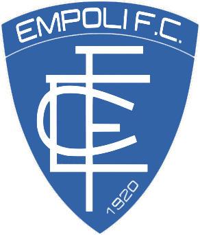 Logo EMPOLI F.C. (ITALIEN)