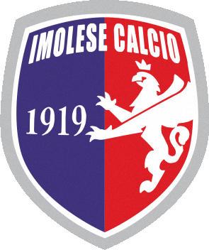 Logo of IMOLESE CALCIO 1919 (ITALY)