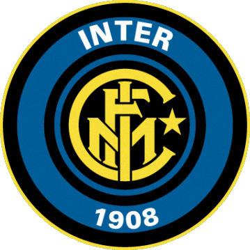 Logo of INTER MILAN (ITALY)
