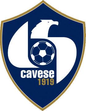 Logo of LA CAVESE 1919 (ITALY)