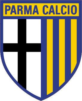 Logo of PARMA CALCIO 1913 (ITALY)