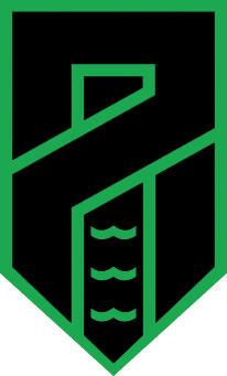 Logo of PORDENONE CALCIO (ITALY)