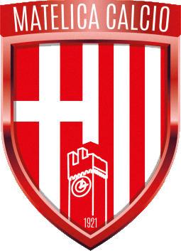 Logo of S.S. MATELICA CALCIO (ITALY)
